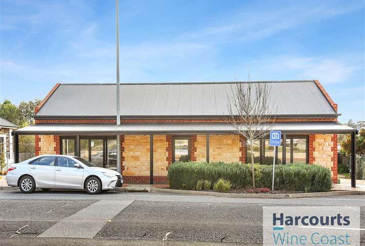 192B Main Road McLaren Vale SA 5171 - Image 1