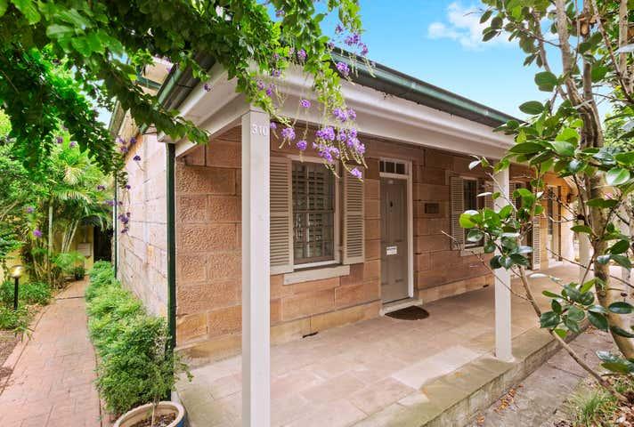 5/310 Victoria Road Gladesville NSW 2111 - Image 1