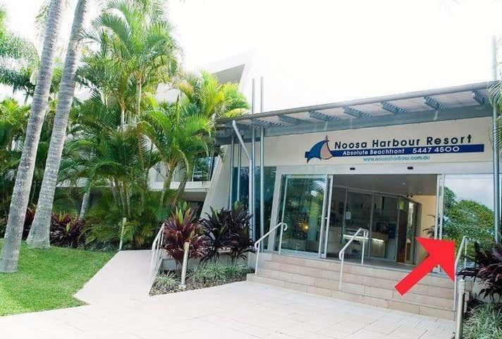 6 Quamby Place Noosa Heads QLD 4567 - Image 1