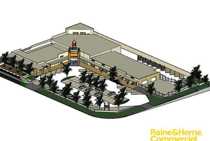 Shops 1-6 Rainbow Drive Estella NSW 2650 - Image 1