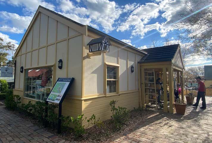 Shop 12 Hunter Valley Gardens, 2090 Broke Road Pokolbin NSW 2320 - Image 1