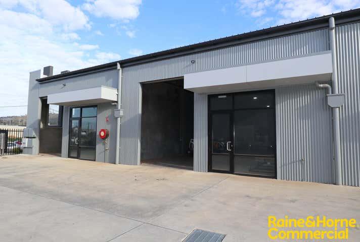 1/13 Jones Street Wagga Wagga NSW 2650 - Image 1