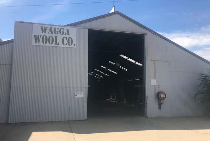 4/9 Railway Street Wagga Wagga NSW 2650 - Image 1