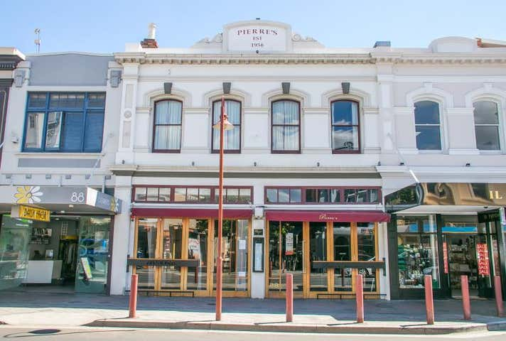 Ground shop Unit                        , 88a George Street Launceston TAS 7250 - Image 1