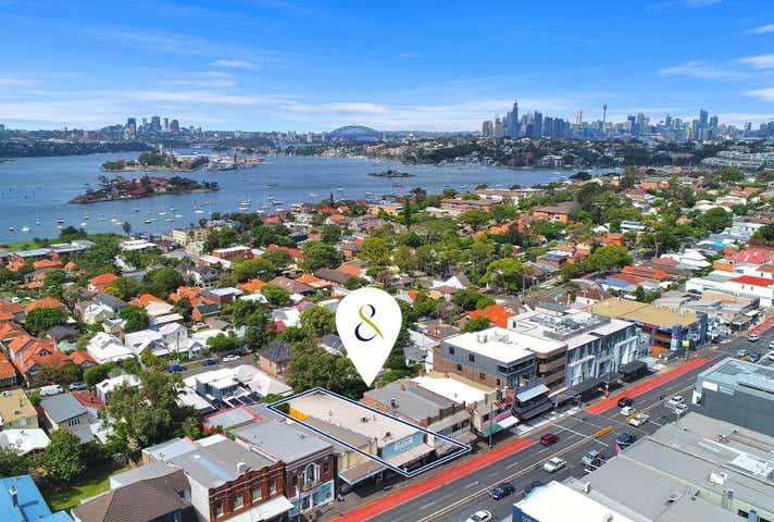 182 Victoria Road Drummoyne NSW 2047 - Image 1
