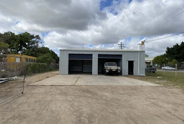 5 Jensen Street Stuart QLD 4811 - Image 1