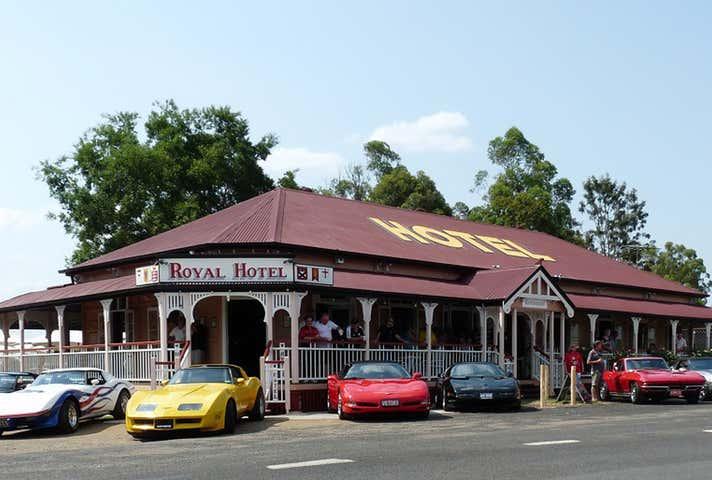 Harrisville QLD 4307 - Image 1