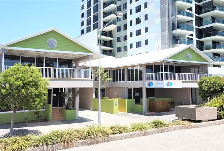 2/25 River Street Mackay QLD 4740 - Image 1