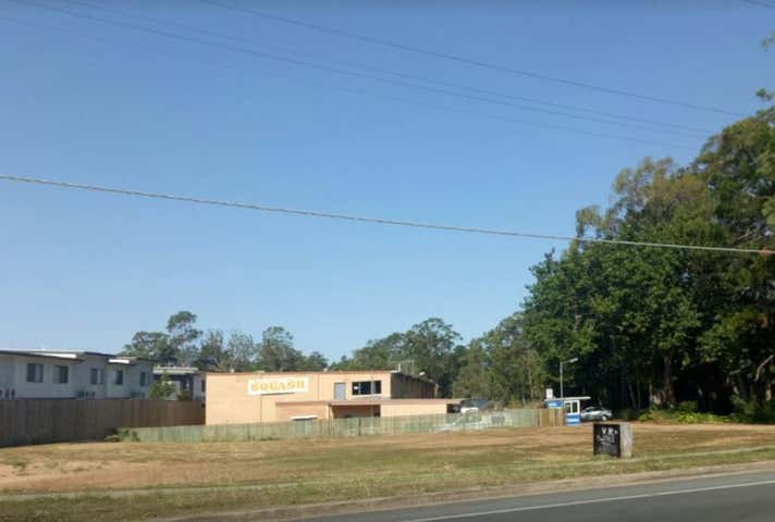 1545 Gympie Road Carseldine QLD 4034 - Image 1