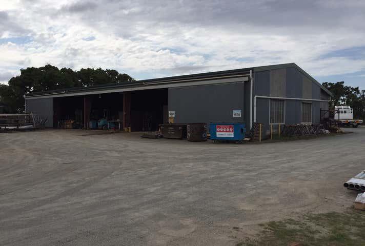 722 Mackay Eungella Road Pleystowe QLD 4741 - Image 1