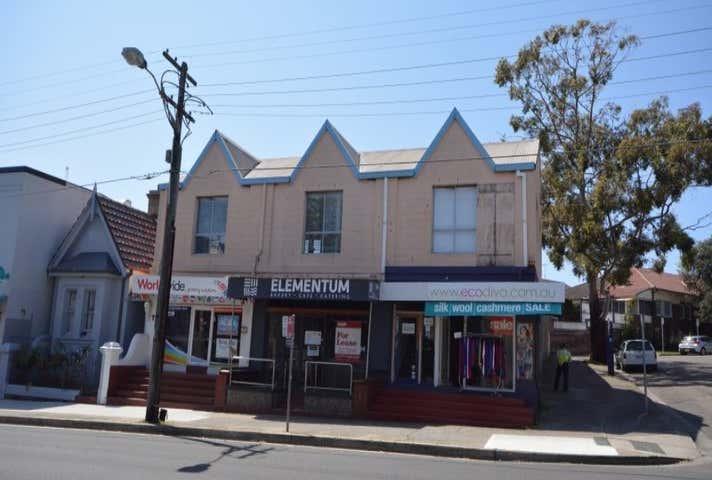 114 Bronte Road Bondi Junction NSW 2022 - Image 1