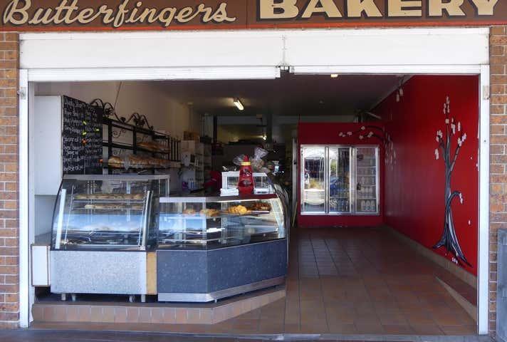 72 Manning Street Tuncurry NSW 2428 - Image 1