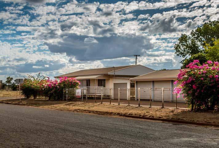 7 Killara Crescent Mount Isa QLD 4825 - Image 1