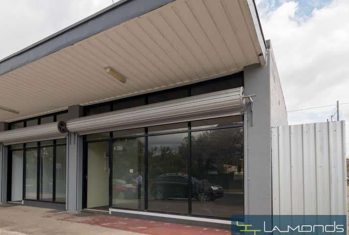 3/255 SIBLEY ROAD Wynnum West QLD 4178 - Image 1