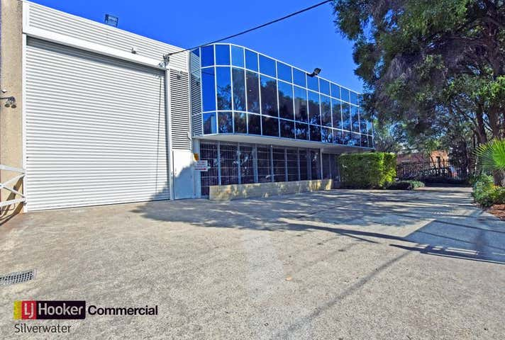 34-36 Adderley St East Lidcombe NSW 2141 - Image 1