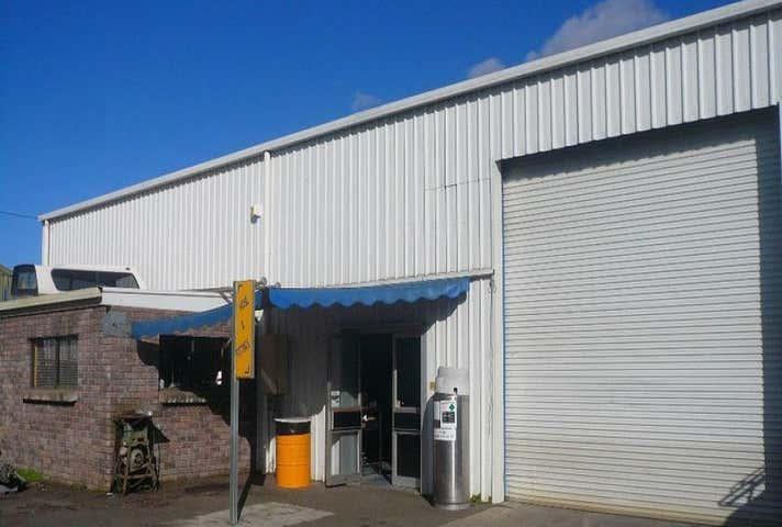 2/31 Churchill Park Drive Invermay TAS 7248 - Image 1