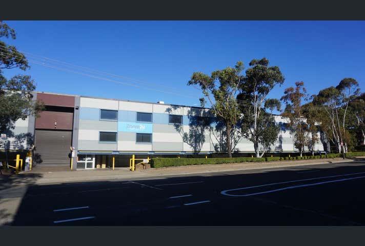 Unit 1, 35 Carter Street Lidcombe NSW 2141 - Image 1