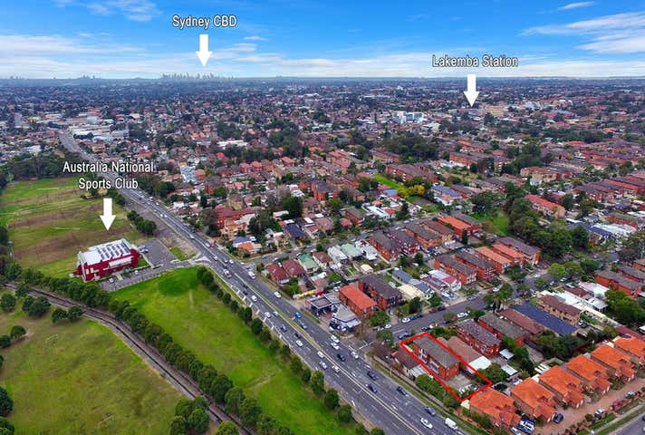 68 Hillard Street Wiley Park NSW 2195 - Image 1