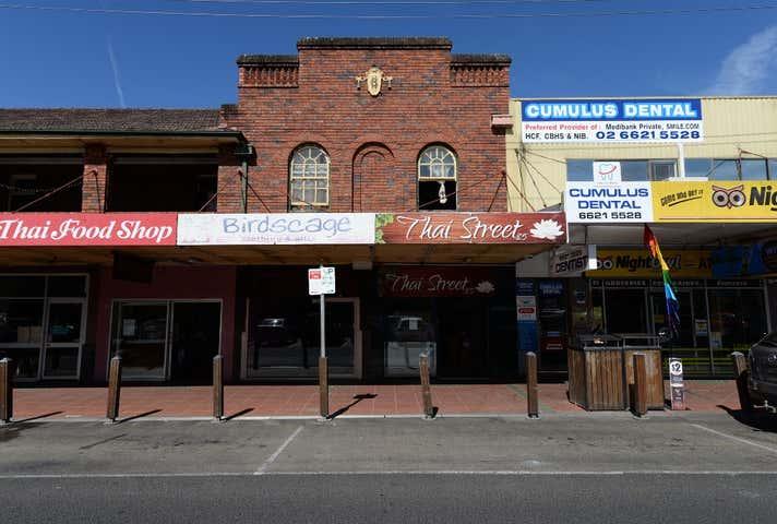 87 Woodlark Street, Lismore, NSW 2480