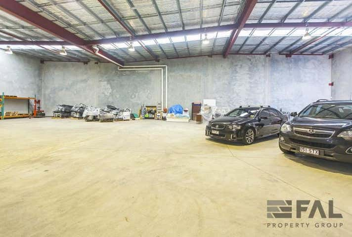 Unit  9, 56 Boundary Road Rocklea QLD 4106 - Image 1