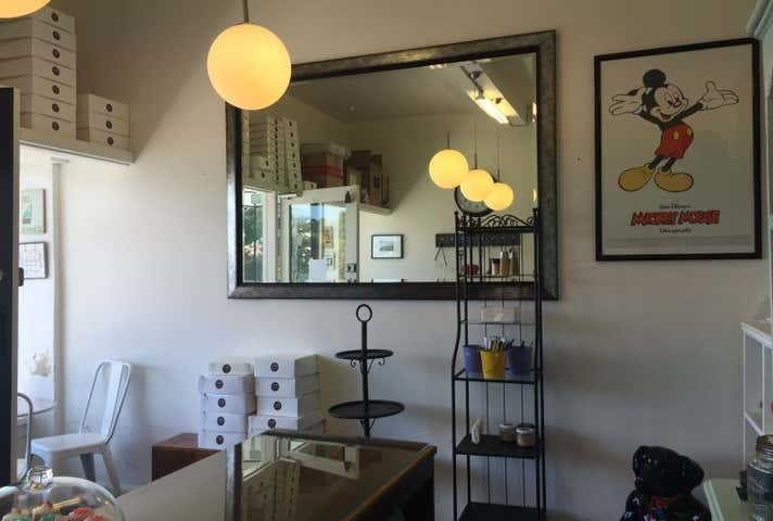 155 New South Head Road Vaucluse NSW 2030 - Image 1
