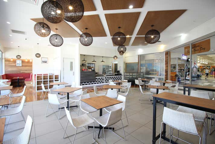5/48 Brisbane Street Drayton QLD 4350 - Image 1