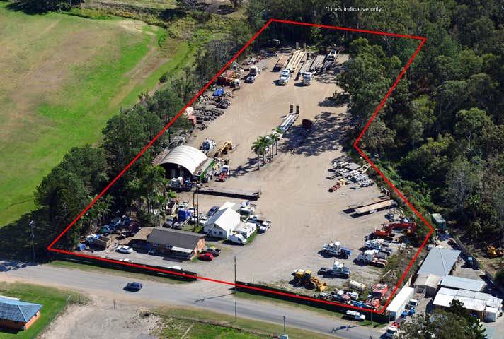 144 Coulson Street Wacol QLD 4076 - Image 1