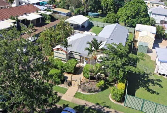 4 Adams St Bundaberg West QLD 4670 - Image 1