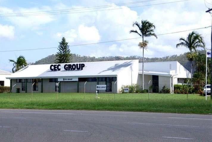 3/788 Ingham Rd Mount Louisa QLD 4814 - Image 1