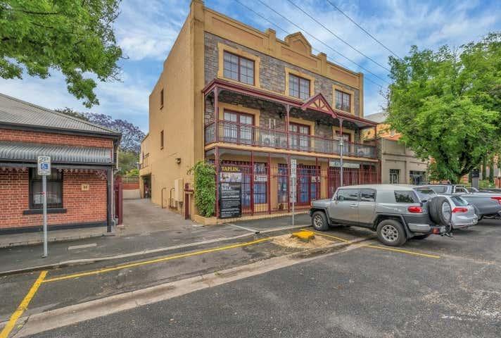 76-80 Sturt Street, Adelaide, SA 5000