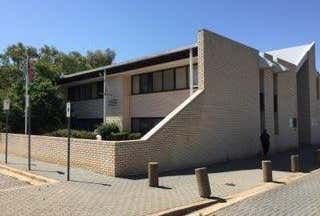 Real Estate House, Unit  5, 16 Thesiger Court Deakin ACT 2600 - Image 1