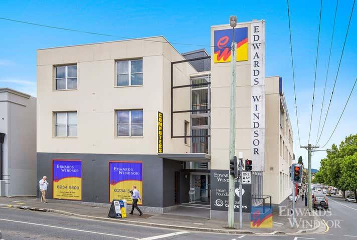 89 Brisbane Street Hobart TAS 7000 - Image 1