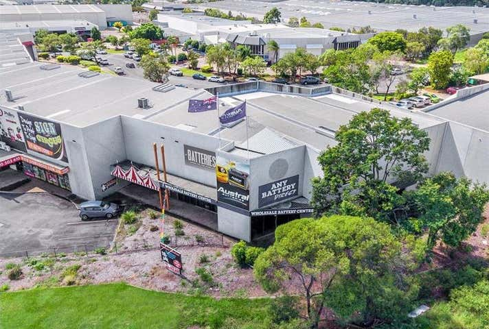 1/15 Overlord Place, Acacia Ridge, Qld 4110