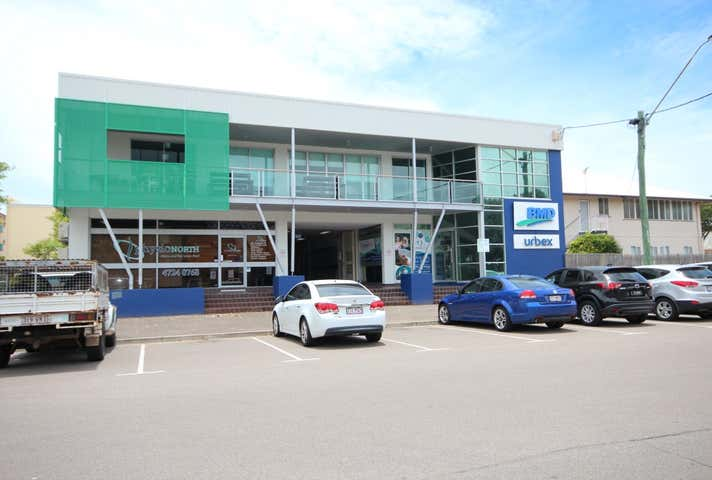 Tenancy 4, 57 Mitchell Street North Ward QLD 4810 - Image 1
