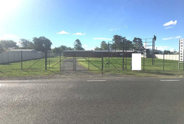 99-101 Main Street Westbrook QLD 4350 - Image 1