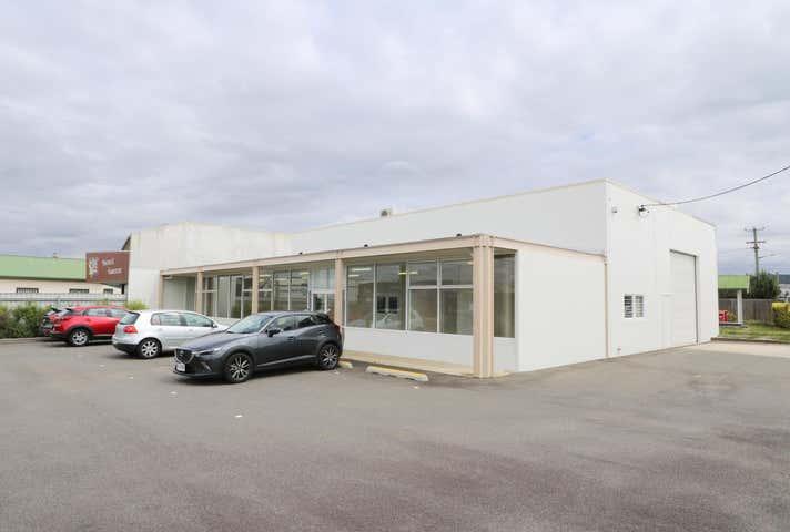 277-279 Invermay Road Launceston TAS 7250 - Image 1