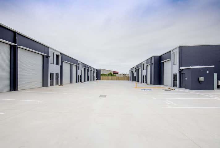 Unit 9, 62 Crockford Street Northgate QLD 4013 - Image 1