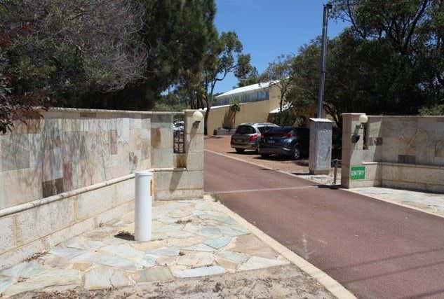 25 Husband Road Barragup WA 6209 - Image 1