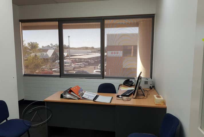 office 1, 44  Bath Street Alice Springs NT 0870 - Image 1