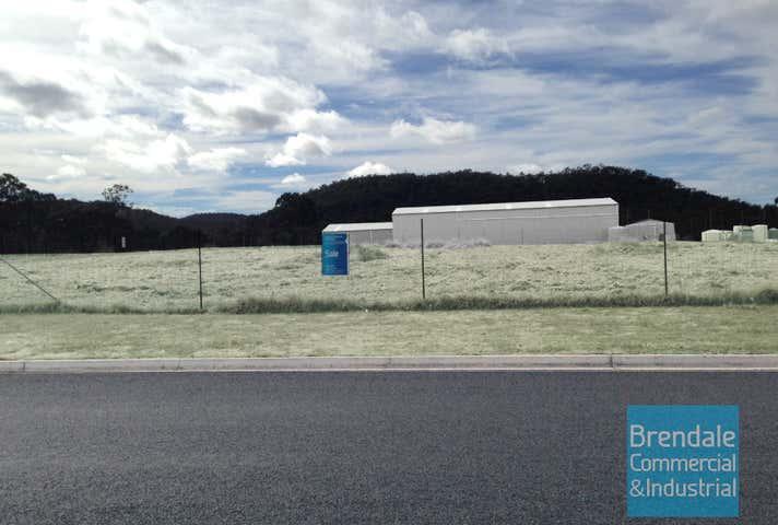 1-3 Sullivan Drive Stanthorpe QLD 4380 - Image 1
