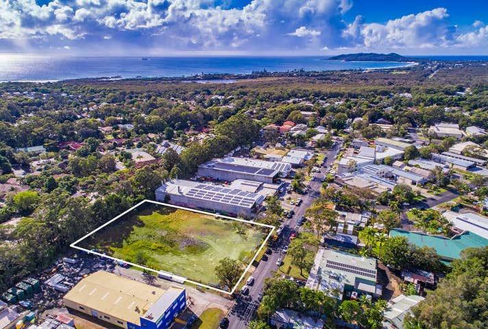 18 Banksia Drive Byron Bay NSW 2481 - Image 1