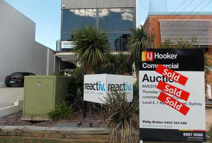 41 Antoine Street, 92 South Street Rydalmere NSW 2116 - Image 1
