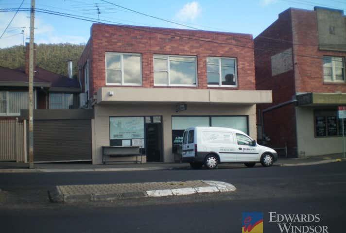 20A Mellifont Street West Hobart TAS 7000 - Image 1