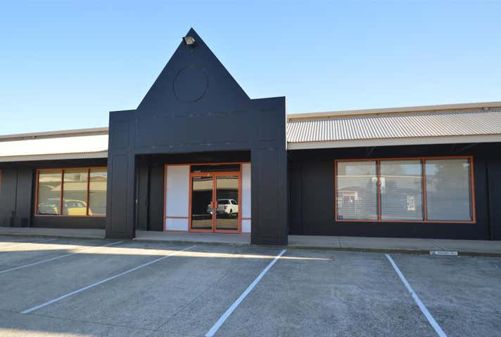 Shop 1a/4a Garnett Road Green Hills NSW 2323 - Image 1