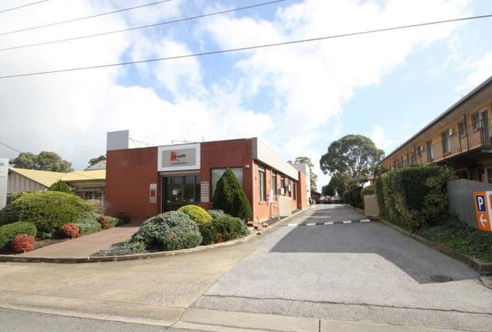 523 Lower North East Road Campbelltown SA 5074 - Image 1