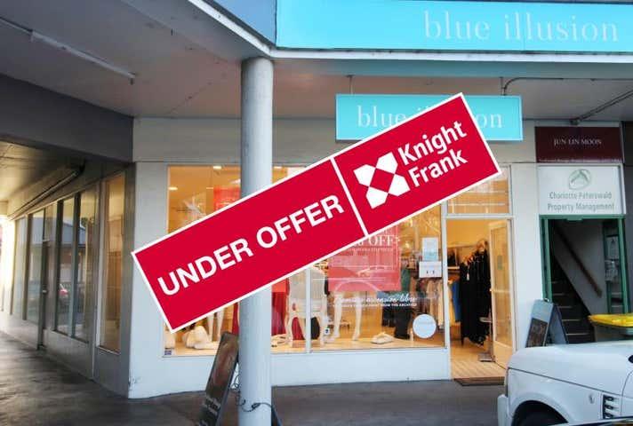 Shop, 14G Magnet Court Sandy Bay TAS 7005 - Image 1