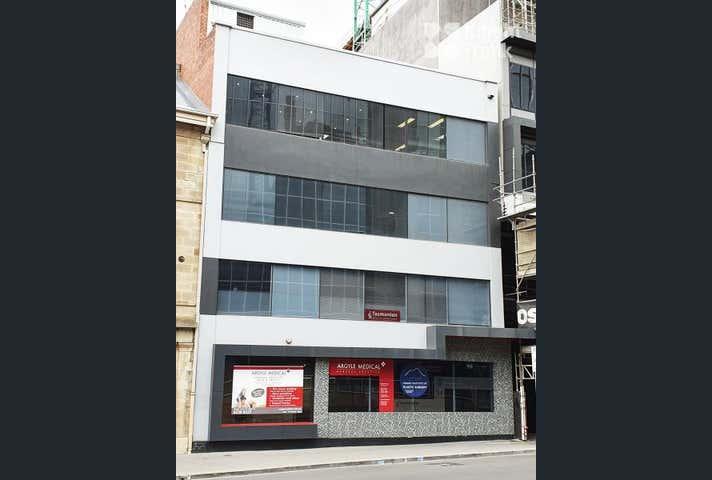 Level 1, 34 Argyle Street Hobart TAS 7000 - Image 1