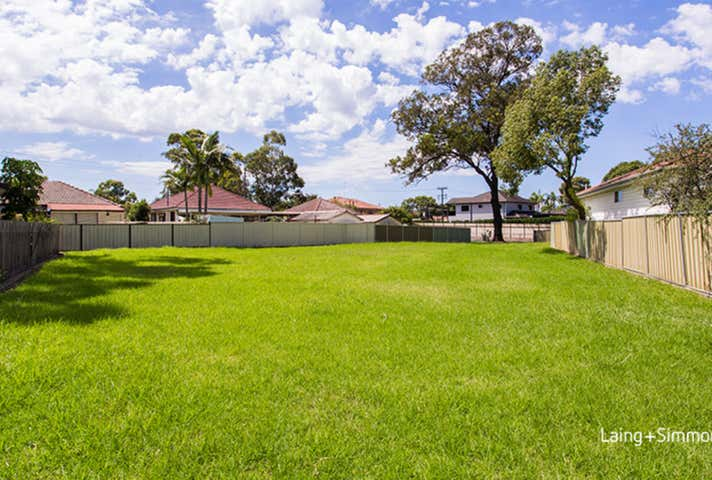 4A Vairys Crescent Merrylands NSW 2160 - Image 1