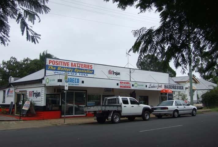 94 Walker Street Maryborough QLD 4650 - Image 1