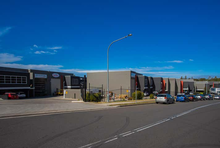 Leased - 24, 2-4 Picrite Close Pemulwuy NSW 2145 - Image 1